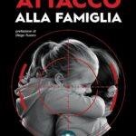 Attacco alla famiglia di Alessandro Meluzzi - Altaforte Edizioni