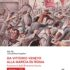 Da vittorio veneto alla marcia su Roma - Altaforte Edizioni