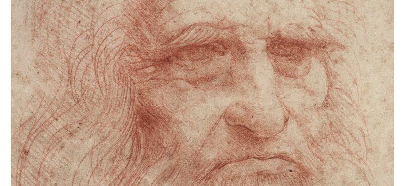 Leonardo Da Vinci - altaforte edizioni