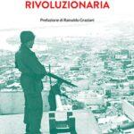 la guerra rivoluzionaria - passaggio al bosco