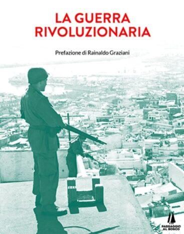 la guerra rivoluzionaria – passaggio al bosco
