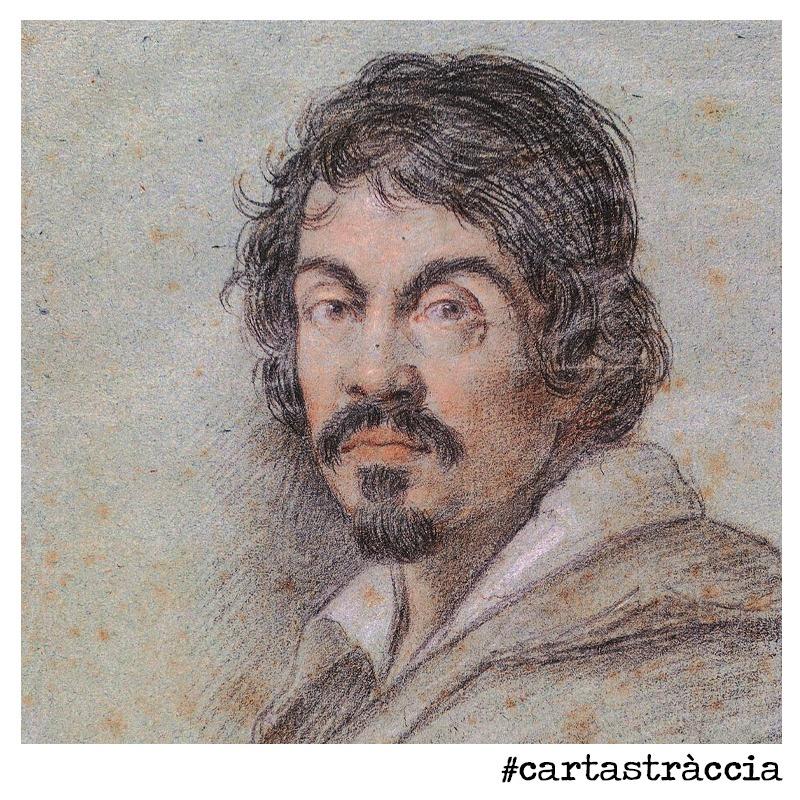 Caravaggio - Altaforte Edizioni