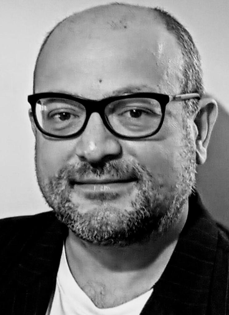 Emanuele Fusi