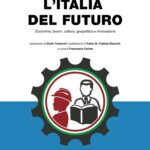 italia del futuro eclettica edizioni