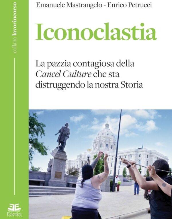 iconoclastia - eclettica edizioni