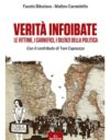 verità infoibate signs publishing