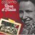 Norma cossetto - eclettica edizioni