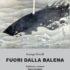 fuori dalla balena - aspis edizioni