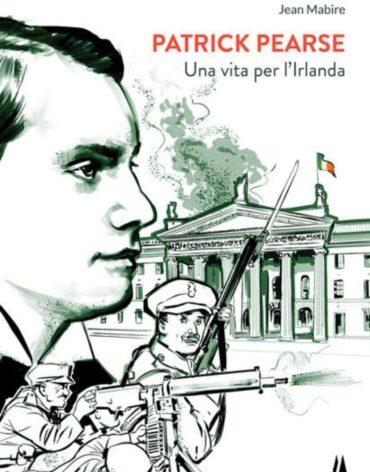 Patrick Pearse - passaggio al bosco