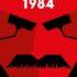 1984 george orwell einaudi