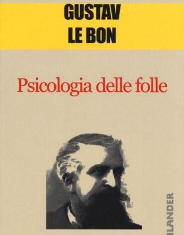 psicologia del folle