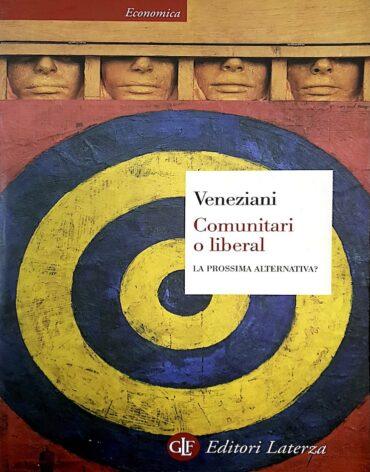 comunitari-o-liberal-veneziani