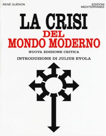 crisi-mondo-moderno