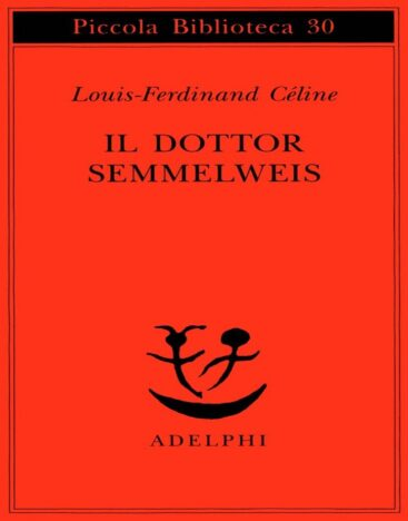 dottor semmelweis