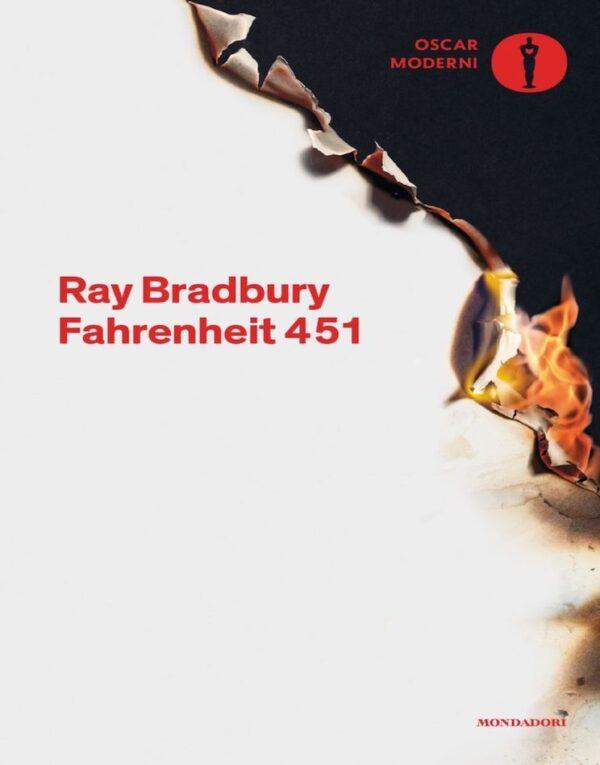 Fahrenheit-451