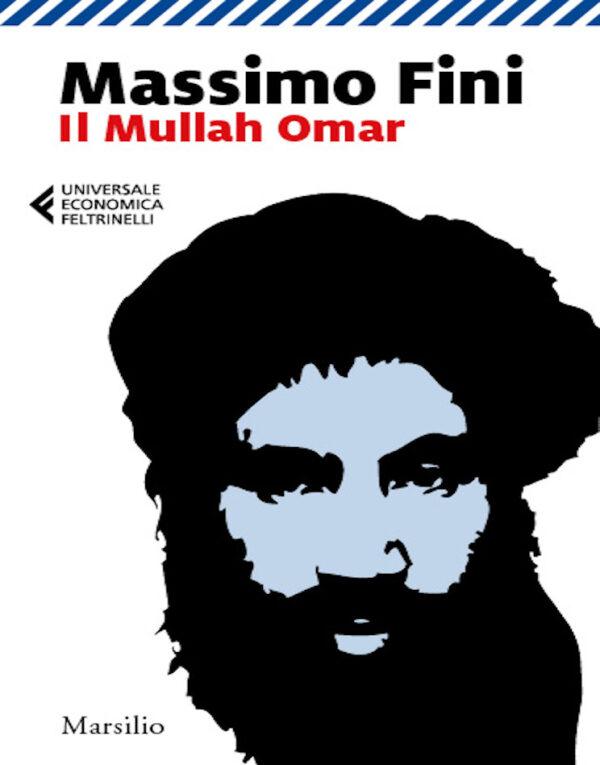 mullah-omar-massimo-fini