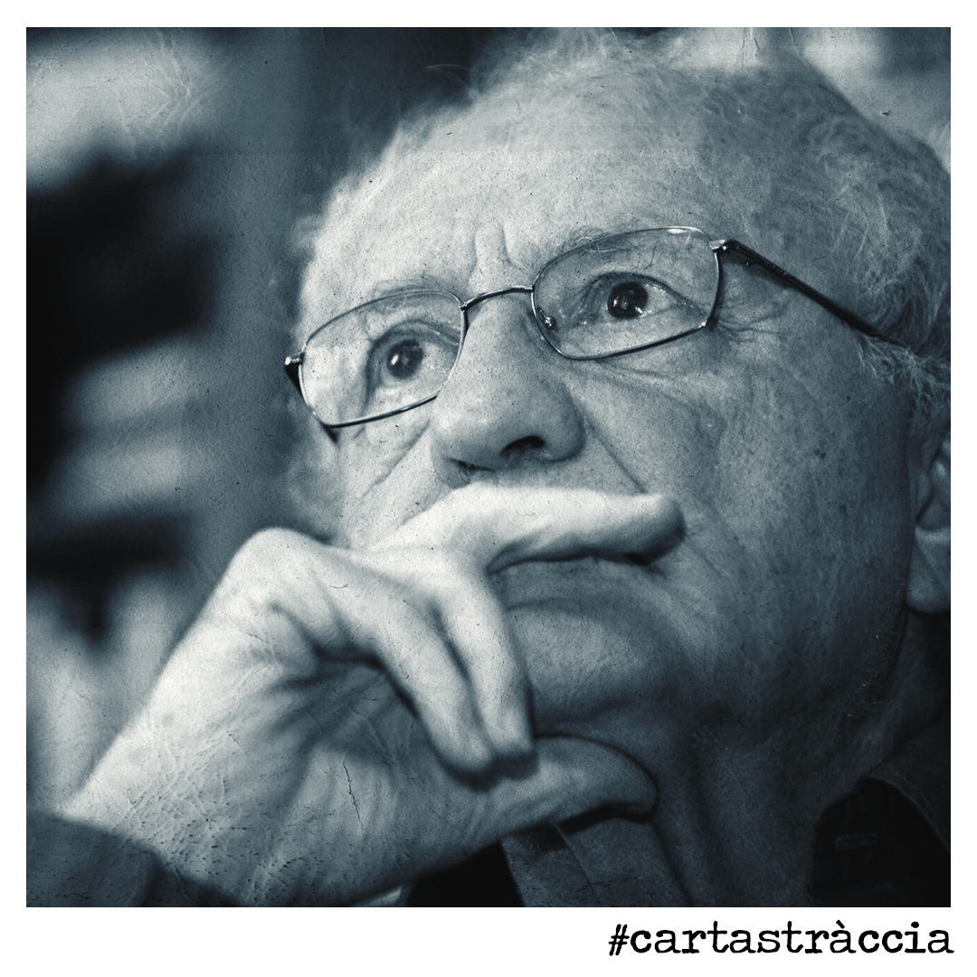 CARTASTRACCIA Zeev Sternhell
