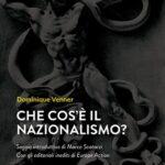 che cos'è il nazionalismo