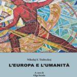 europa e umanità