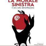LA MORALE SINISTRA di Francesca Totolo
