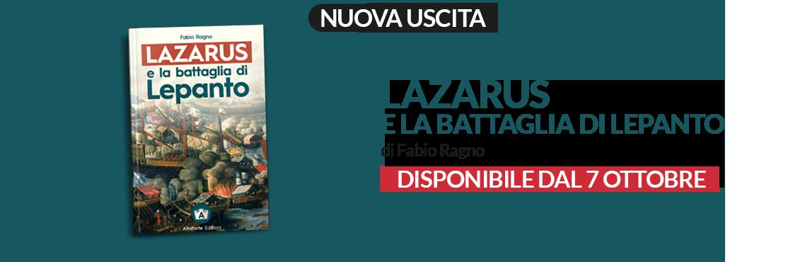 LAZARUS SLIDE SITO 1138X370