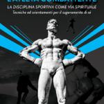 atleta-combattente
